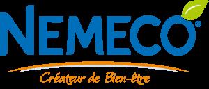 251_NEMECO_web
