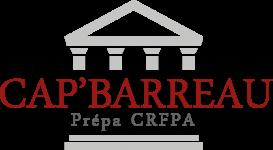 logo-capbarreau-vecto-e1520262096133