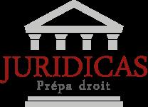 logo-juridicas-vecto-e1519292814662