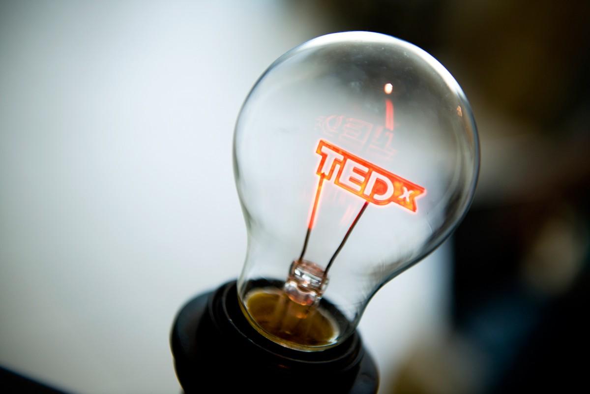 TEDx PanthéonAssas